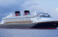 Disney Magic Sailings Cancelled Through Oct. 2nd