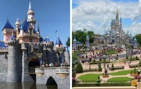 Disney World & Disneyland Cancels More Dates for June