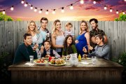 Final Season of Fuller House Now Available to Stream on Netflix