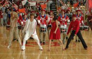 Get in Shape with this High School Musical Cardio Workout from Home