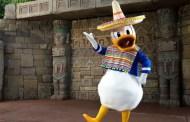 Epcot's Mexico Pavilion Hiring Cultural Representatives Now!