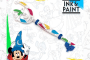 Fun New Ink And Paint Disney Store Key Coming Soon