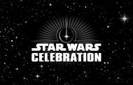 Disney Shares Update on 2020 Star Wars Celebration