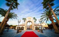 Universal Studios Hollywood hopeful to reopen in July