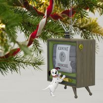 101-Dalmatians-Kanine-Krunchies-Keepsake-Ornament_1999QXD6401_02