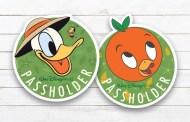 Disney World being sued over Annual Passholder Computer Glitch