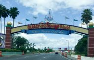 Actors' Equity Association Rejects Safety Plan for Walt Disney World Performers