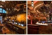 Update on bars reopening at Walt Disney World