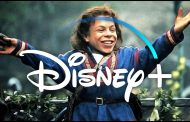 Director Ron Howard Says 'Willow' Disney+ Series is in