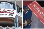 Splitsville shares what to expect when they reopen this week