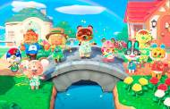 Animal Crossing New Horizons Summer Camp For Kids!