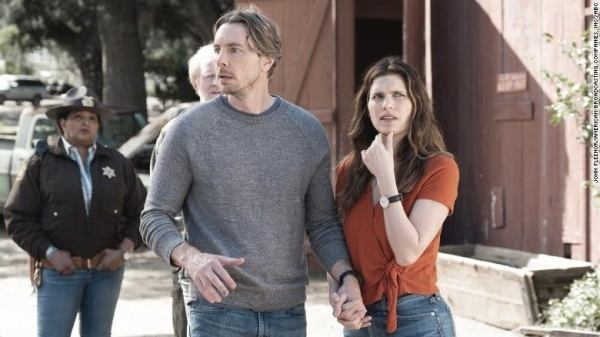 Check Out Every Series Canceled in 2020 from ABC, Freeform, and Hulu 7