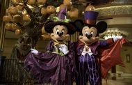 2021 Fall Disney Cruise Line Sailings Available to Book Soon!