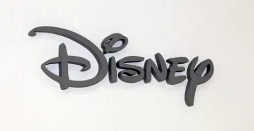 Disney Instagram Comedy Series seeks Voice Over Talent