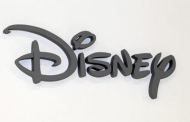 Disney Instagram Comedy Series seeks Voice Over Talent