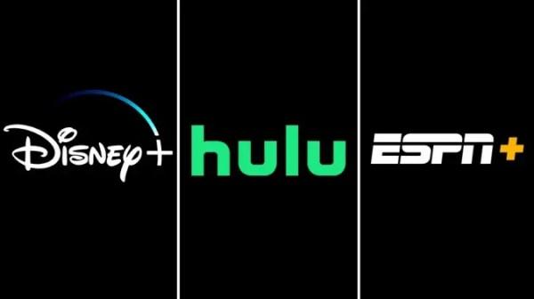 Verizon And Disney Expand Partnership