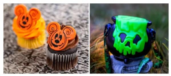 Fall snacks & treats are coming to Walt Disney World 3