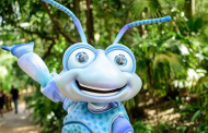 Fans petition Disney to bring Flik back to the Animal Kingdom