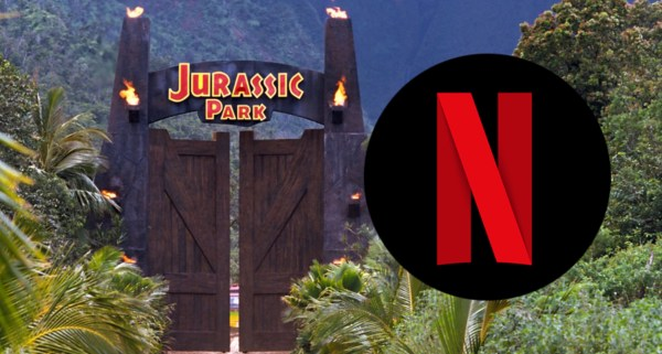 'Jurassic Park' Trilogy Will Be Leaving Netflix in September After Only 2 Months of Streaming 1