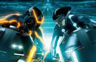 Confirmed: 'Tron 3' in Pre-Production at Disney, Starring Jared Leto With Oscar-Nominated Director