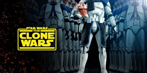 Rumored: Another 'Star Wars: The Clone Wars' Character to Appear in Untitled 'Kenobi' Series on Disney+ 1