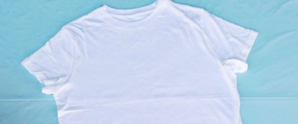 How To Make Your Own Disney Tie Dye Shirts At Home! 2