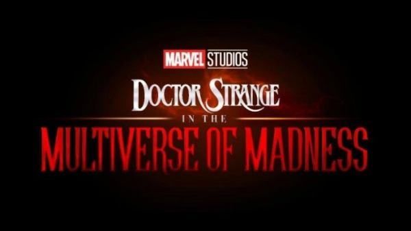 Marvel Studios Shares Updated MCU Phase 4 Release Schedule 14