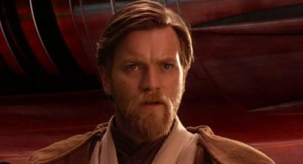 Lucasfilm Confirms Star Wars 'Obi-Wan Kenobi' will be a Limited Series on Disney+ 2