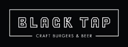 Win Free Burgers for a Year at Black Tap! 1