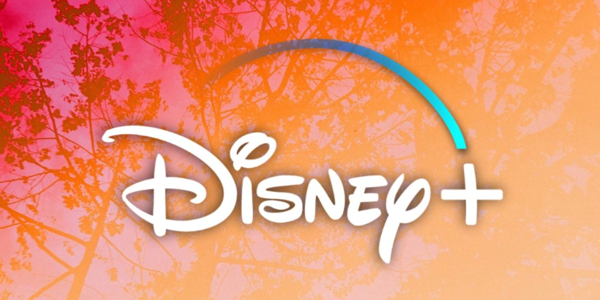 Everything Coming to Disney+ This Fall