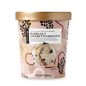 Publix Releasing Limited Edition Holiday Ice Cream Flavors! 3