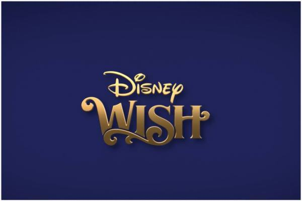 Disney Wish maiden voyage pushed back due to pandemic-related delays 1