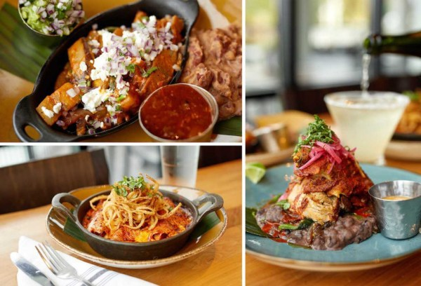 Special Dining Offers For WeekDays At Disney Springs! 5