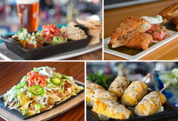 Special Dining Offers For WeekDays At Disney Springs! 9