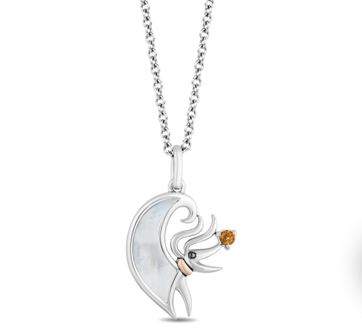 Disney Treasures The Nightmare Before Christmas Collection is Available at Kay Jewelers 1