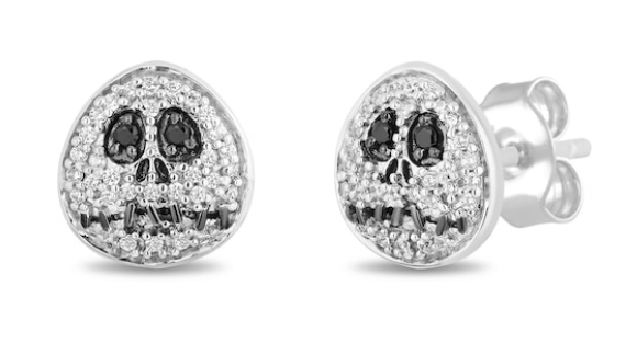 Disney Treasures The Nightmare Before Christmas Collection is Available at Kay Jewelers 7