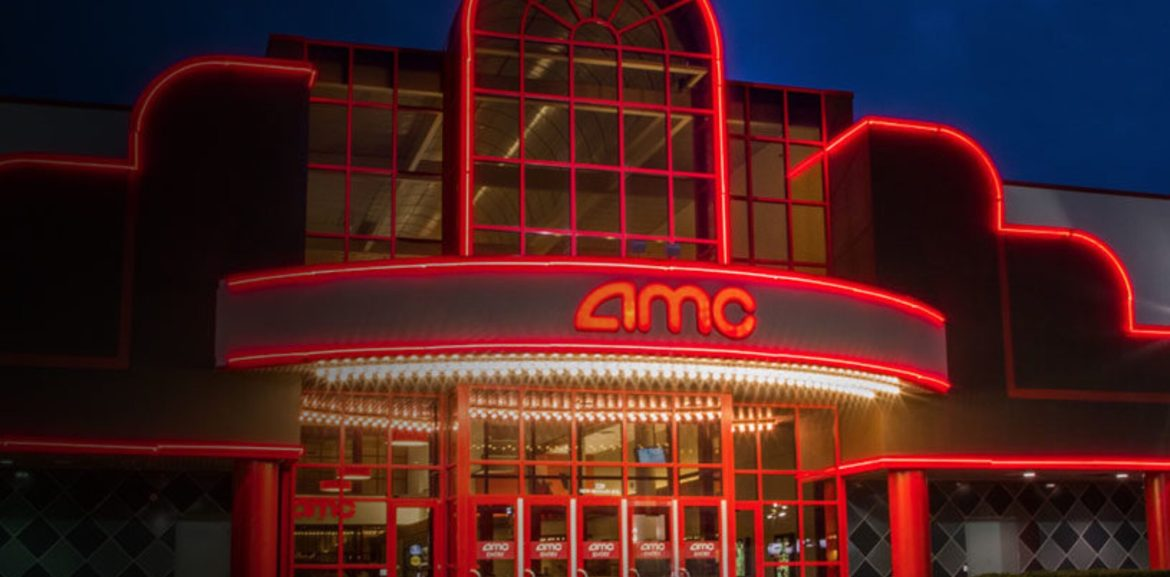 AMC Theatres Could Be Filing for Bankruptcy By the End of 2020