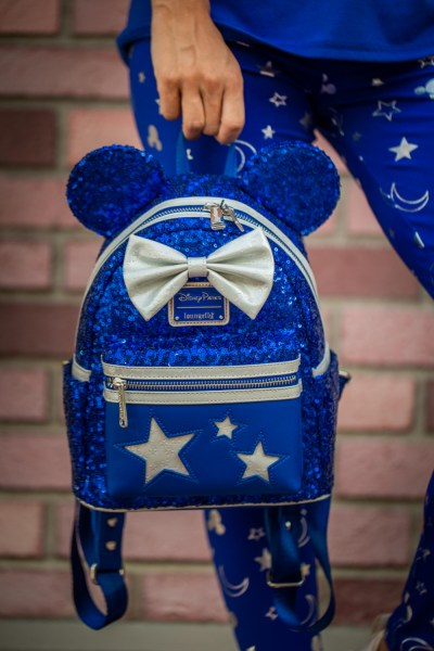 Wishes Come True Blue Collection