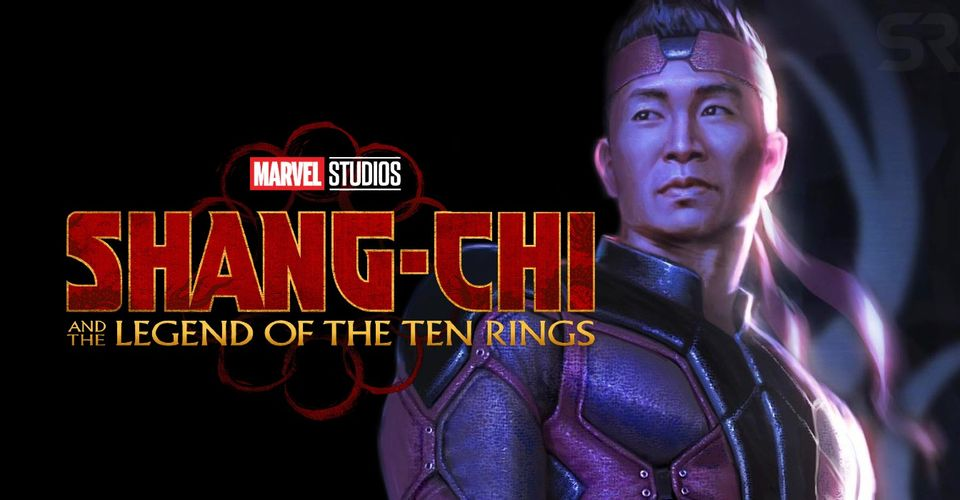 Marvel Studios Wraps Filming for 'Shang Chi and the Legend of the Ten Rings'