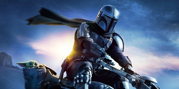 Jon Favreau and Pedro Pascal Share Insight into the Future of Star Wars 'The Mandalorian' 3