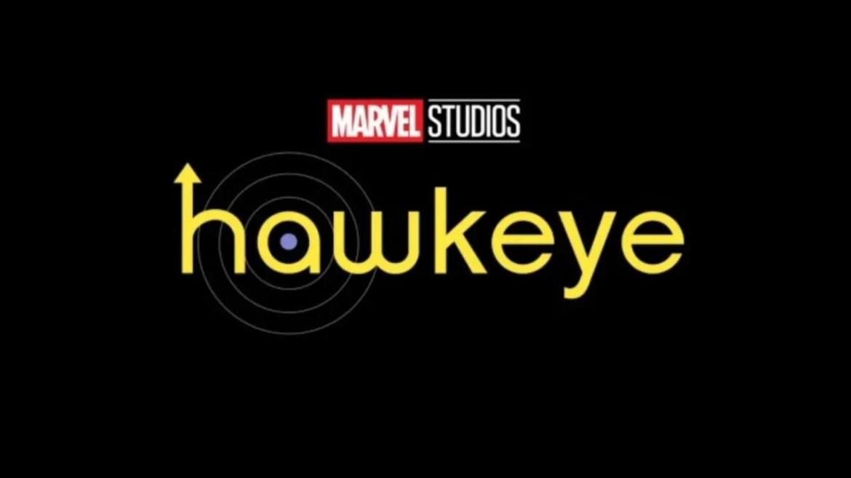 Hailee Steinfeld Cast as Kate Bishop in New 'Hawkeye' Disney+ Series