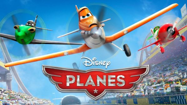 Everything Coming to Disney+ This November 5