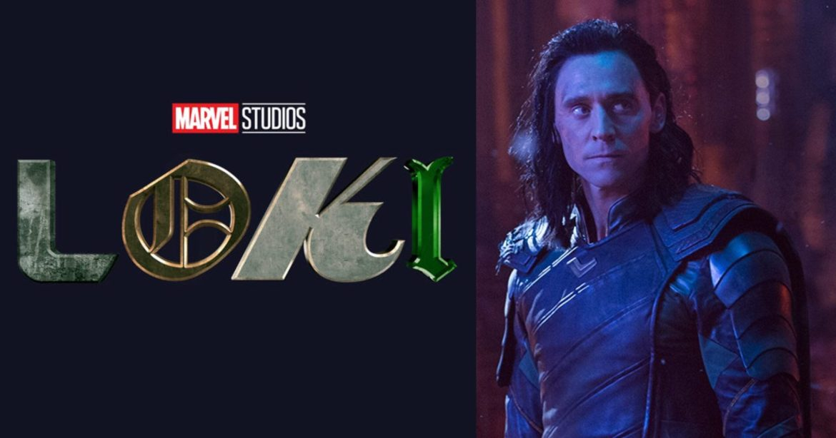 Marvel's 'Loki' Disney+ Series Could Be Featuring Loki as Gender Fluid and Bisexual