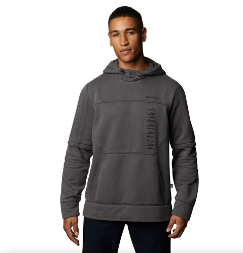New Star Wars 'The Mandalorian' Jacket Collection from Columbia is Coming Soon 3