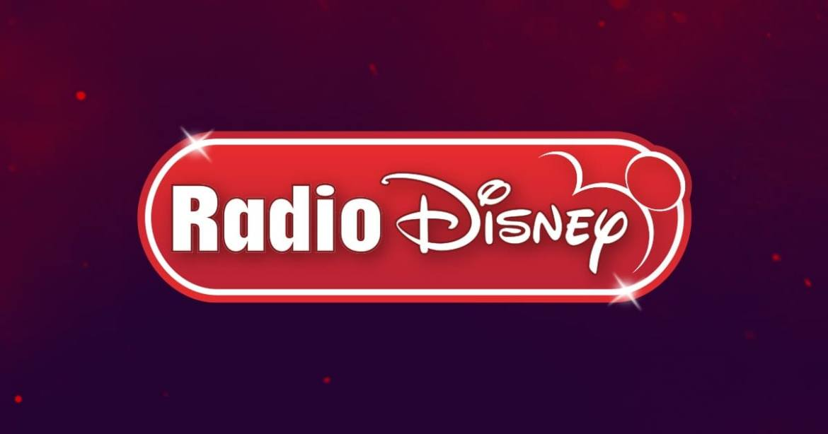 Radio Disney Shutting Down With New Restructuring Plan
