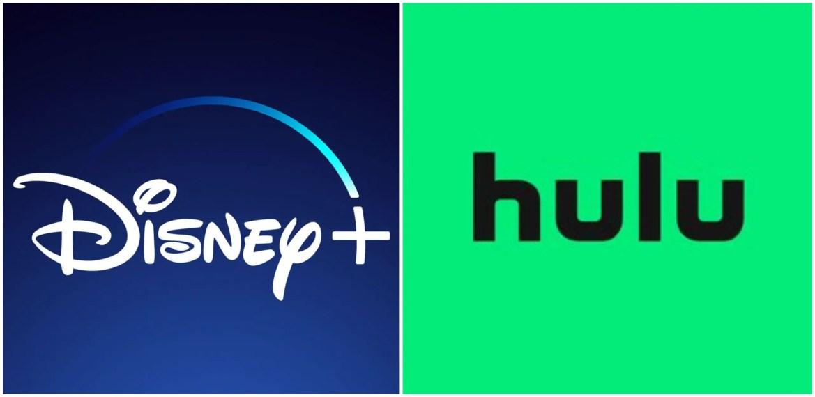 Disney+ rumoured to be merging with Hulu!