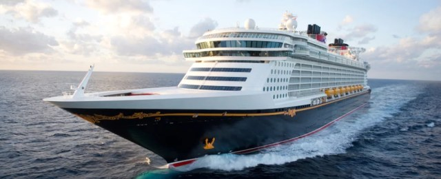 Disney Cruise Line Cancellations