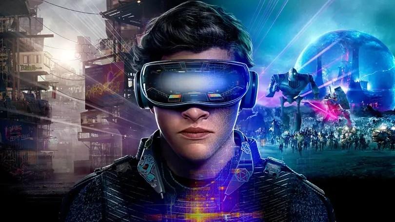 'Ready Player One' Sequel In Development By Steven Spielberg