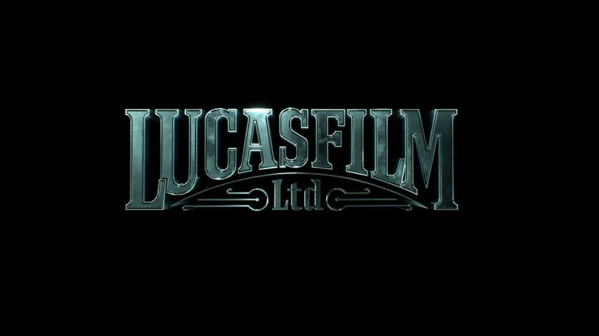 Breakdown of all the Lucasfilm News from the Walt Disney Company Investors Meeting
