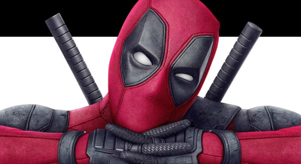'Deadpool 3' Confirmed to Join the MCU and Keep R-Rating 1